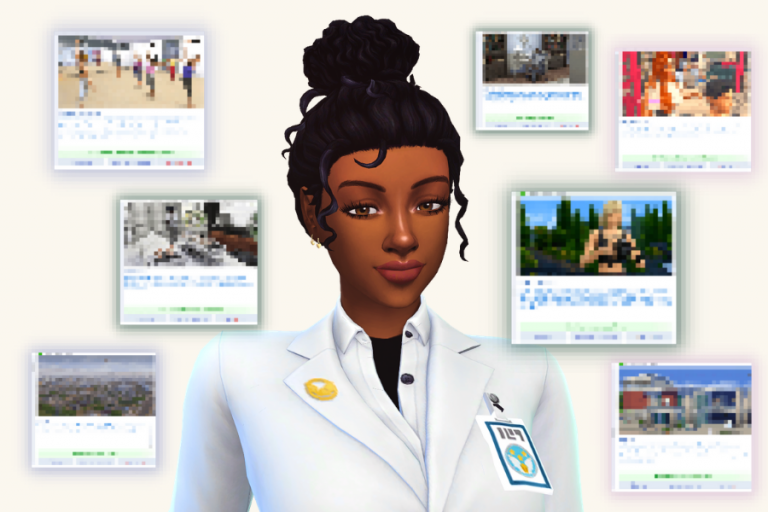 25 Absolute Best Sims 4 Career Mods