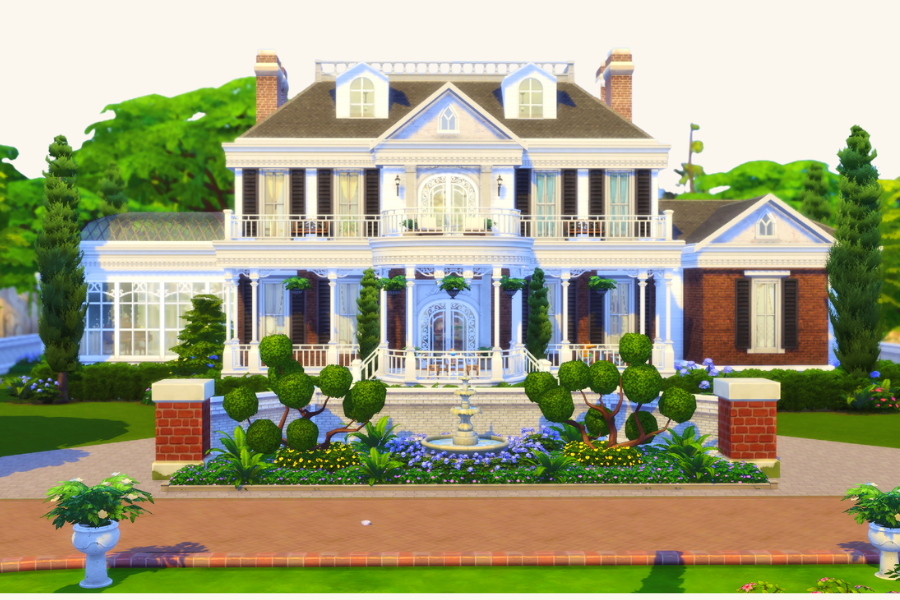 sims 4 free real estate cheat