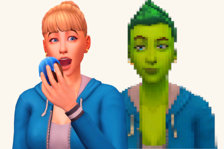 Ultimate Guide to Sims 4 Magic Beans: How to Get Them & What They Do