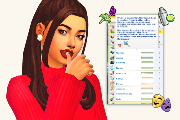 The Sims 4 Skill Cheats: How to Easily Level Up or Max Out Any Skill