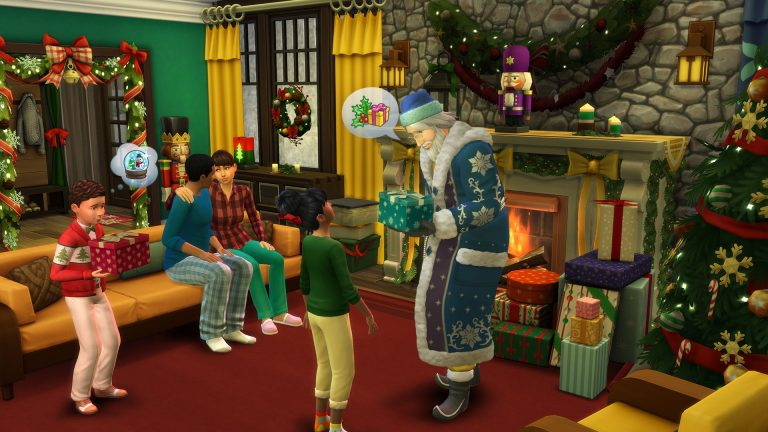 Best Sims 4 Expansion Packs: All of the Sims 4 Expansion Packs Ranked by a Real Player
