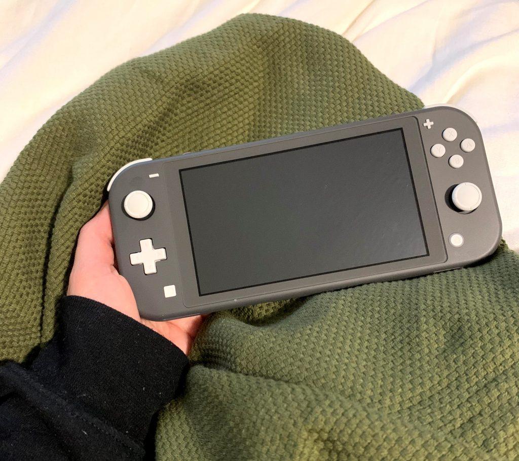 best gamer gifts